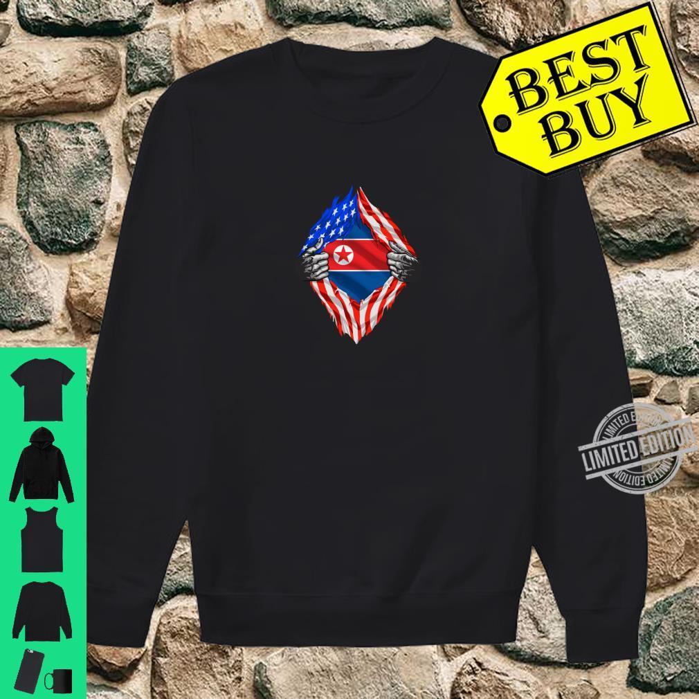 IF Loreta Cant FIX IT NO ONE CAN Hoodie Shirt Premium Shirt Black